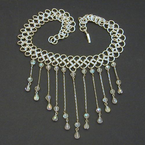 chainmail jewelry patterns free patterns