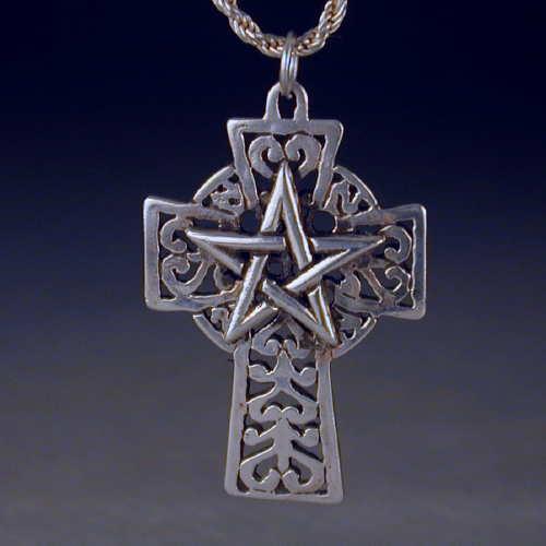 http://www.shiningmoon.com/jewelry/highres/crs004.jpg